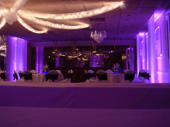 Tmx 1348953437069 DSC07502 Garfield, NJ wedding favor
