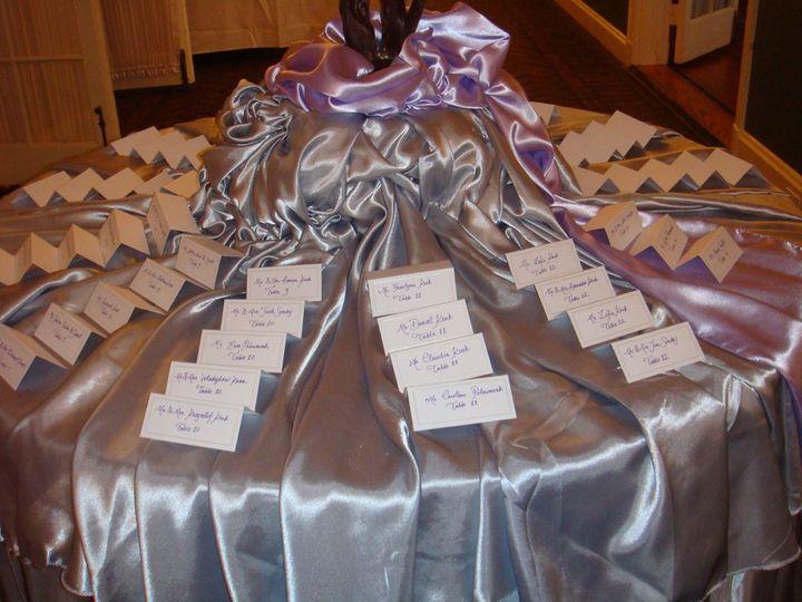 Tmx 1348953474066 DSC07508 Garfield, NJ wedding favor