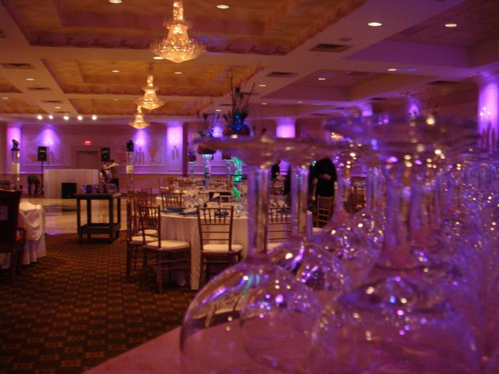 Tmx 1348953609009 DSC07561 Garfield, NJ wedding favor