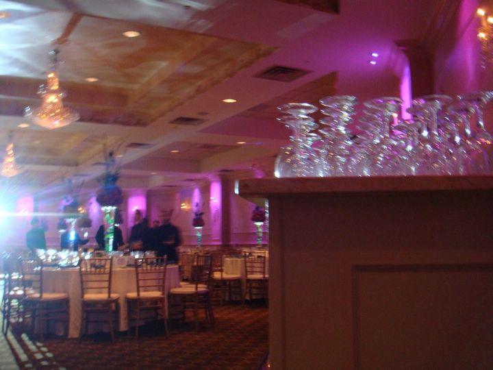 Tmx 1348953674971 DSC07568 Garfield, NJ wedding favor