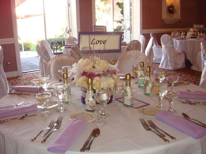 Tmx 1349395090519 DSC04515 Garfield, NJ wedding favor