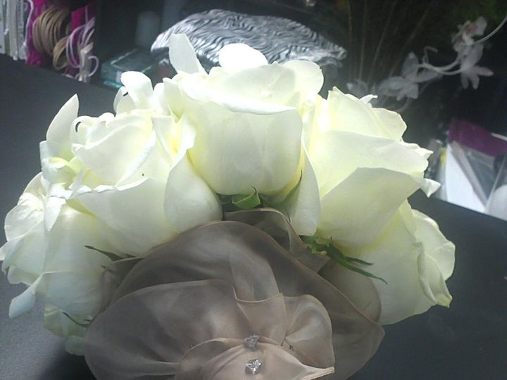 Tmx 1349395703006 BukietMagdy Garfield, NJ wedding favor
