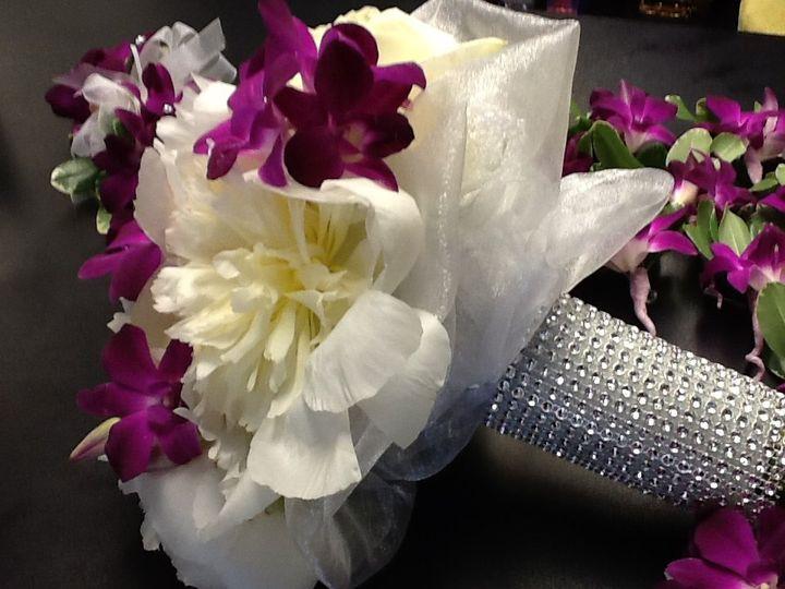 Tmx 1349395718974 IMG0371 Garfield, NJ wedding favor