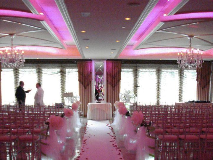 Tmx 1349395752877 DSC092881 Garfield, NJ wedding favor