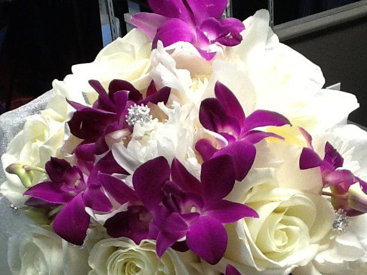 Tmx 1349395766019 IMG0377 Garfield, NJ wedding favor