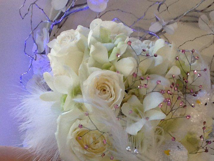 Tmx 1349395793945 IMG0455 Garfield, NJ wedding favor