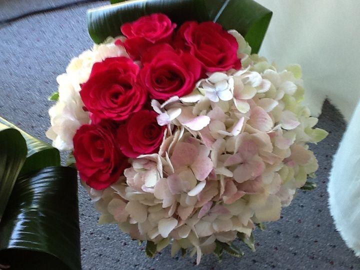 Tmx 1349395837166 IMG0458 Garfield, NJ wedding favor