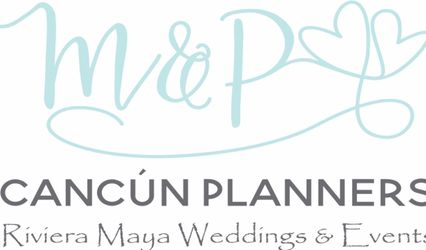 Cancun Planners