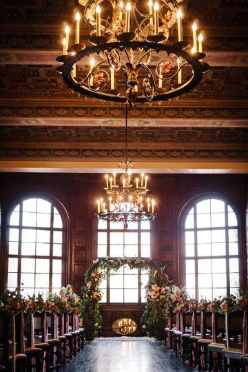 The ebell of los angeles venue los angeles ca weddingwire junglespirit Gallery