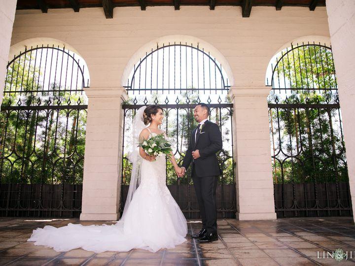 Tmx 014 Wilshire Ebell Theatre Los Angeles Wedding Photography 51 94169 159560770337981 Los Angeles, CA wedding venue