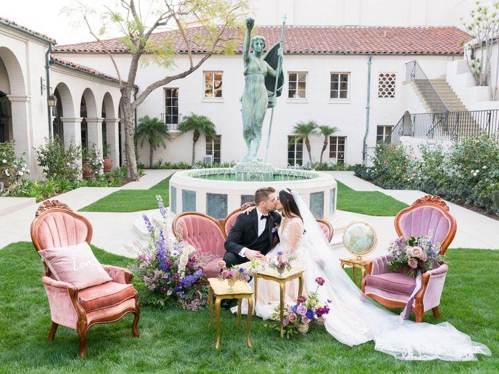 Tmx 0237 51 94169 159656978876688 Los Angeles, CA wedding venue
