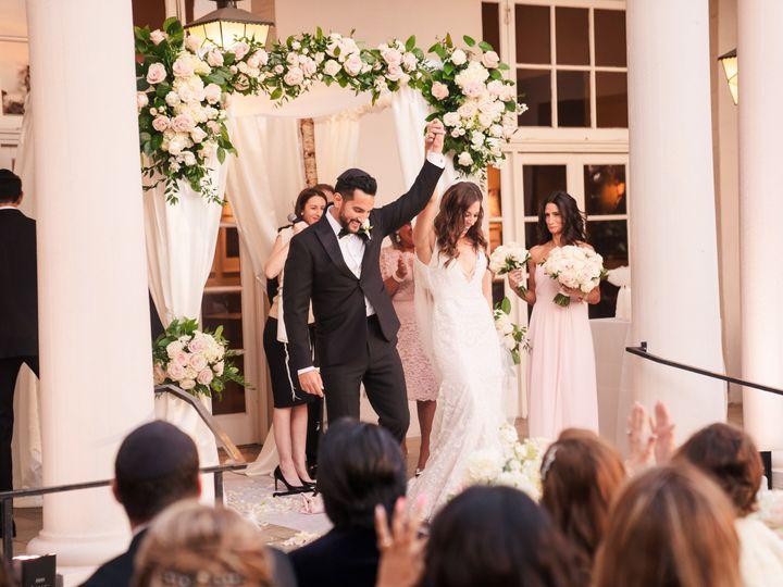 Tmx 0376 Ks Ebell Of Los Angeles La County Wedding Photography 51 94169 159657744348611 Los Angeles, CA wedding venue
