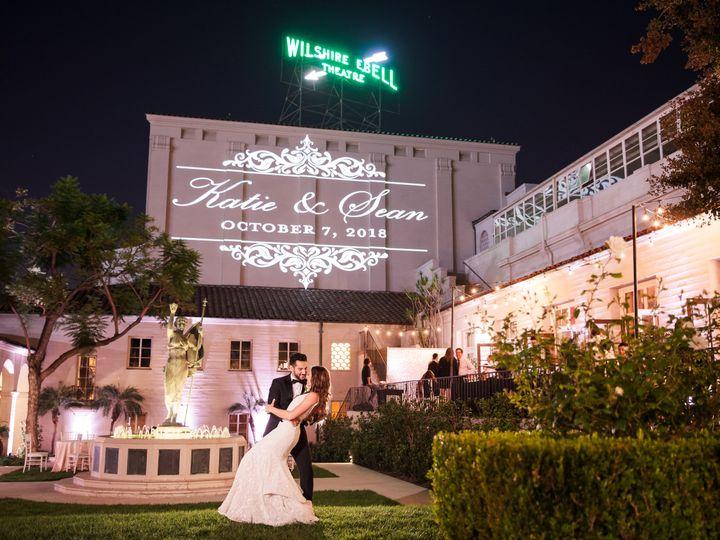 Tmx 0680 Ks Ebell Of Los Angeles La County Wedding Photography 51 94169 159657730395980 Los Angeles, CA wedding venue