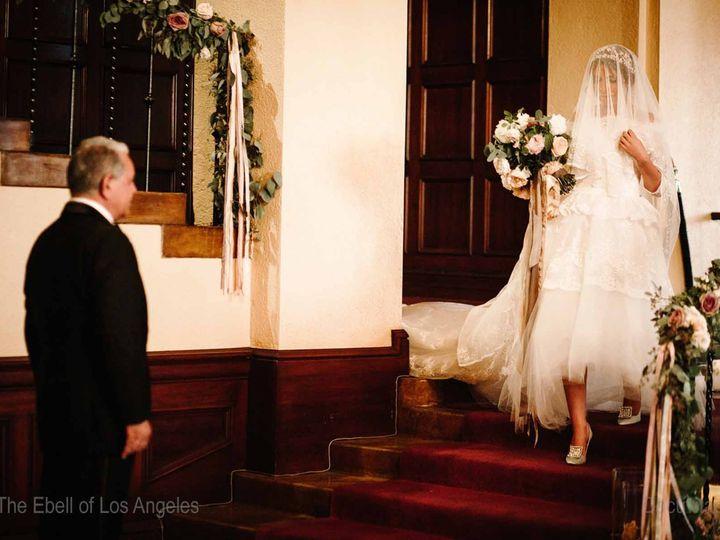 Tmx 1471563254718 Ebellofladocuvitae 17 Los Angeles, CA wedding venue