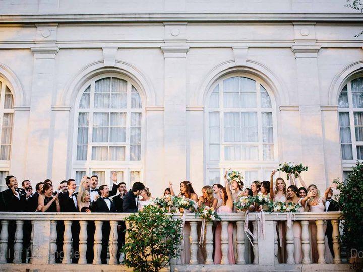 Tmx 1471563288681 Ebellofladocuvitae 25 Los Angeles, CA wedding venue
