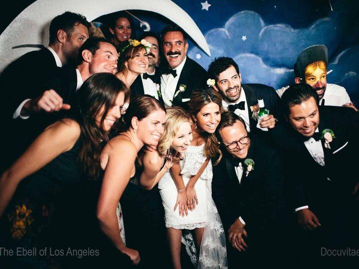 Tmx 1471563350077 Ebellofladocuvitae 39 Los Angeles, CA wedding venue