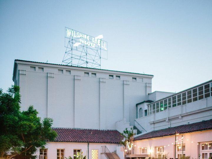 Tmx 1471628503248 364favlk18192 Los Angeles, CA wedding venue