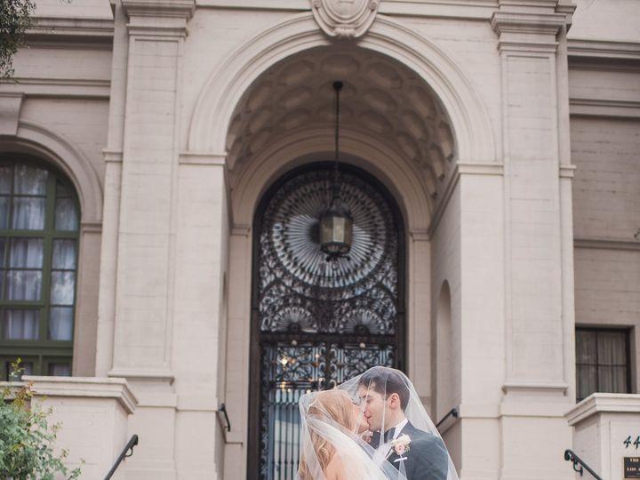 Tmx 1494015593355 Benaubrey1506 Los Angeles, CA wedding venue