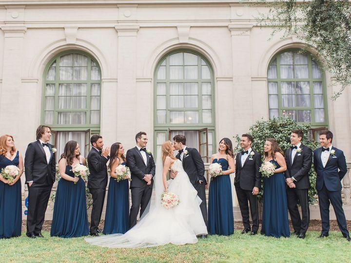 Tmx 1494015812467 Benaubrey1553 Los Angeles, CA wedding venue