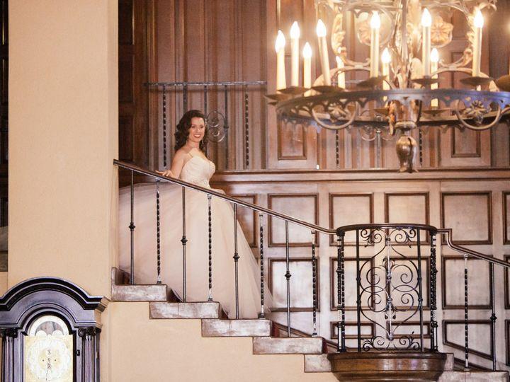 Tmx 1494270393081 Ccourtneylindbergphotography06051600531 Los Angeles, CA wedding venue