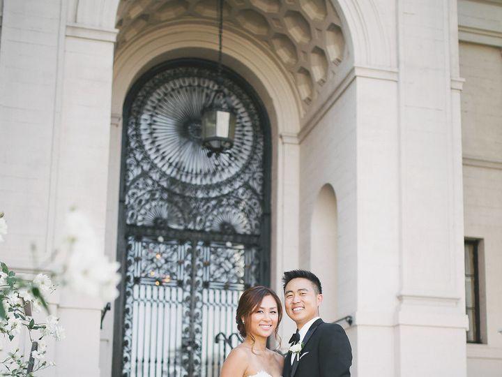 Tmx 1494279332664 Christinadanny175 Los Angeles, CA wedding venue