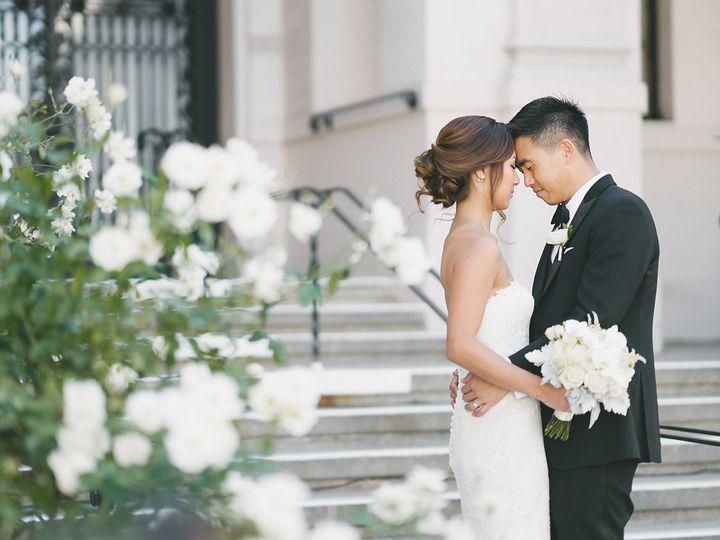 Tmx 1494279341813 Christinadanny183 Los Angeles, CA wedding venue