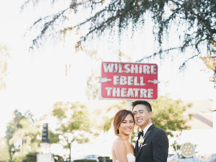 Tmx 1494279388893 Christinadanny480 Los Angeles, CA wedding venue