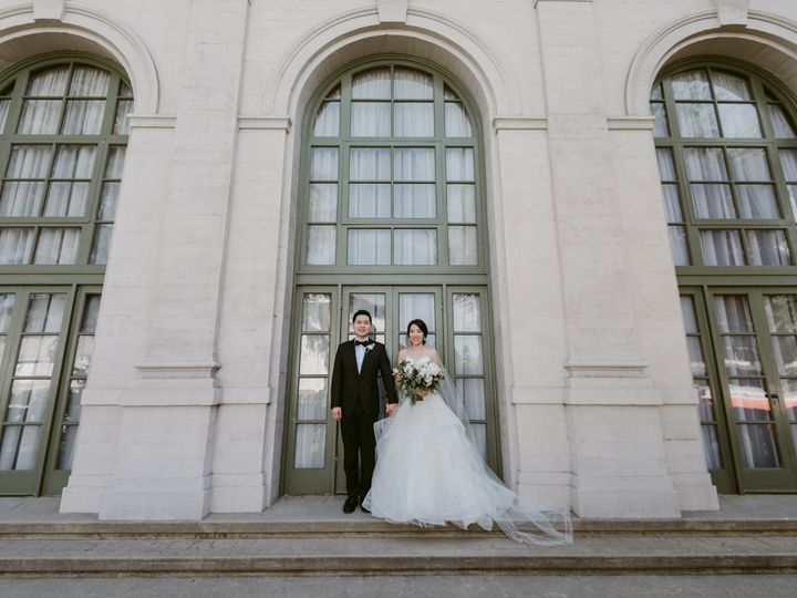 Tmx 1494881034902 Dsc1512 Los Angeles, CA wedding venue
