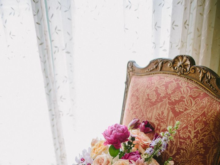 Tmx 1498839753046 Melissaandnathan Teasers 1 Los Angeles, CA wedding venue