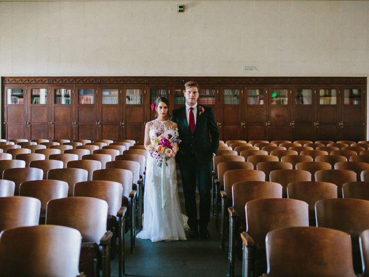 Tmx 1498840063599 Melissaandnathan Teasers 13c Los Angeles, CA wedding venue