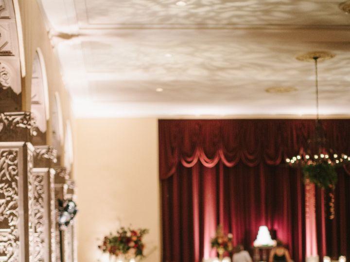 Tmx 1498840248367 Melissaandnathan Teasers 20 Los Angeles, CA wedding venue
