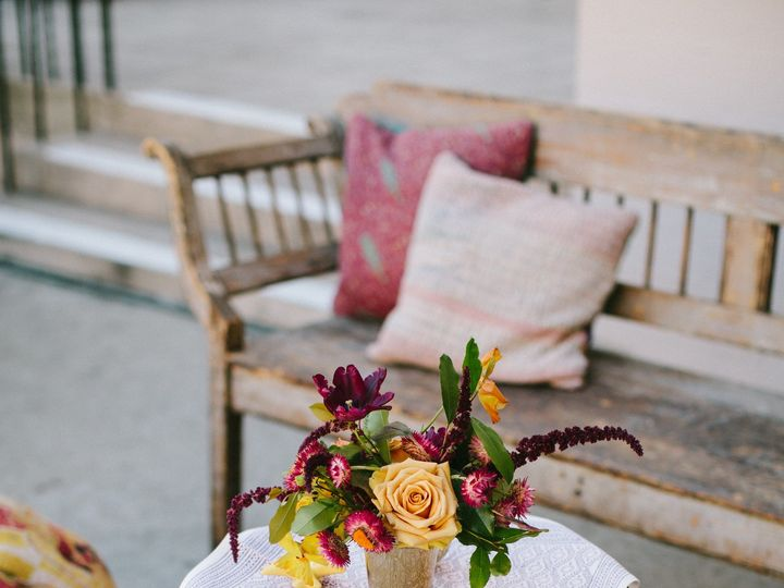 Tmx 1498841541547 Melissaandnathan 403 Los Angeles, CA wedding venue