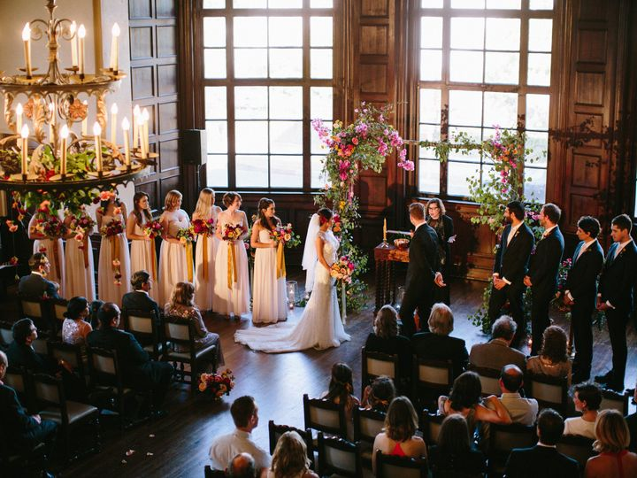 Tmx 1498841789424 Melissaandnathan 592 Los Angeles, CA wedding venue