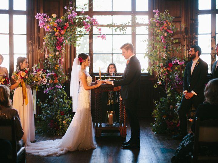 Tmx 1498841919020 Melissaandnathan 677 Los Angeles, CA wedding venue