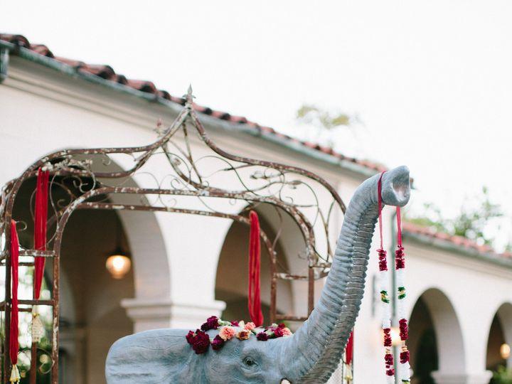 Tmx 1498842198152 Melissaandnathan 997 Los Angeles, CA wedding venue
