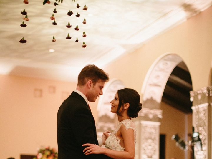 Tmx 1498842222746 Melissaandnathan 1017 Los Angeles, CA wedding venue
