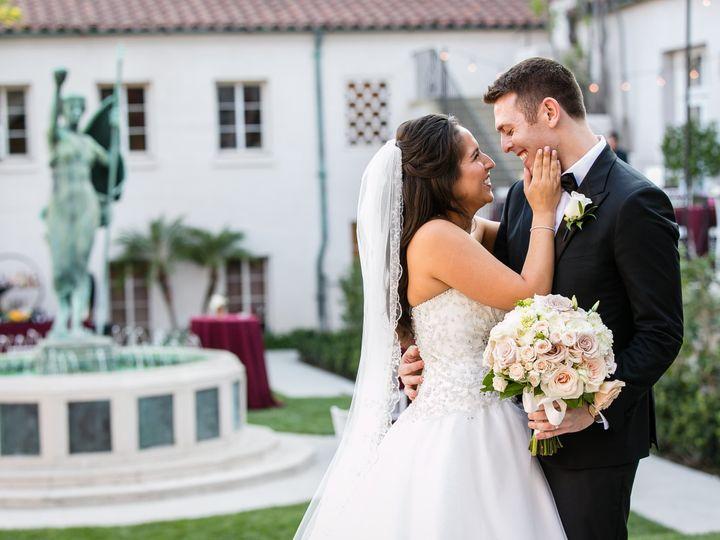 Tmx 2018 08 18 Wedding Krompier 0785 51 94169 159656984948361 Los Angeles, CA wedding venue
