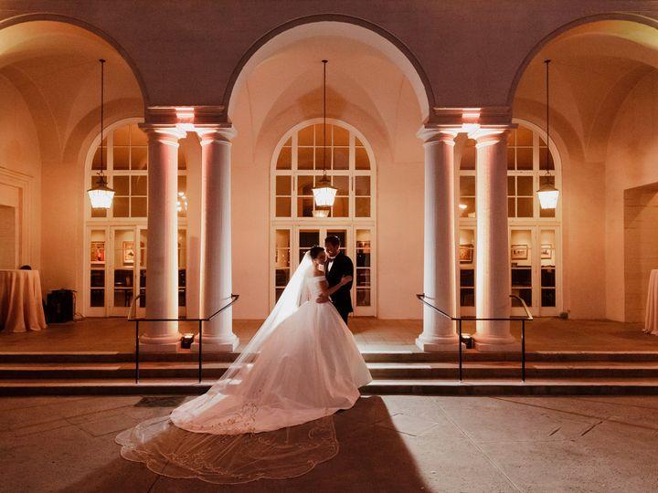 Tmx 5d2 1418 51 94169 159657665959187 Los Angeles, CA wedding venue