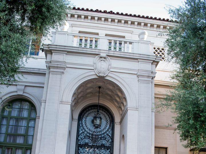Tmx Al 843 51 94169 159657640489368 Los Angeles, CA wedding venue