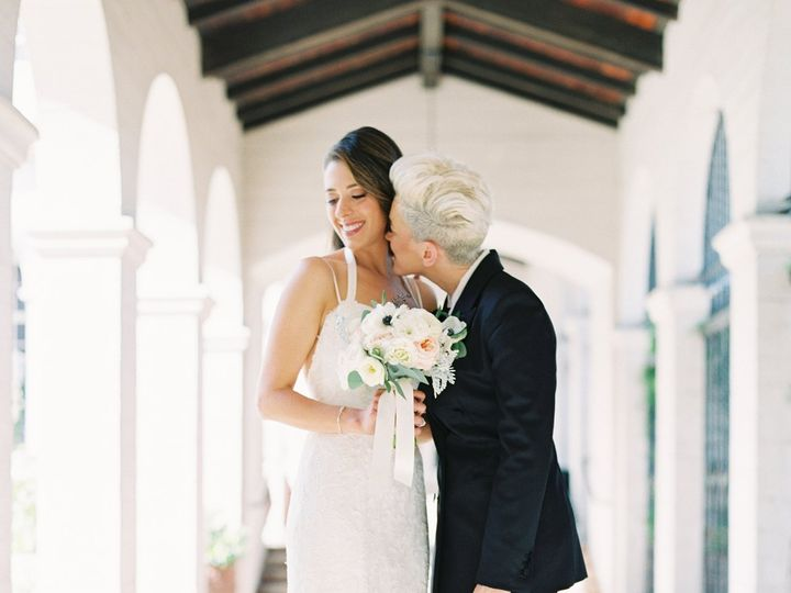Tmx Ariellekatiesp 11 51 94169 159656981452203 Los Angeles, CA wedding venue