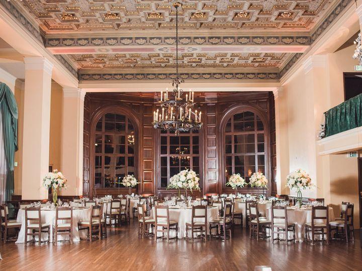 Tmx Benaubrey 1085 51 94169 159656982552339 Los Angeles, CA wedding venue