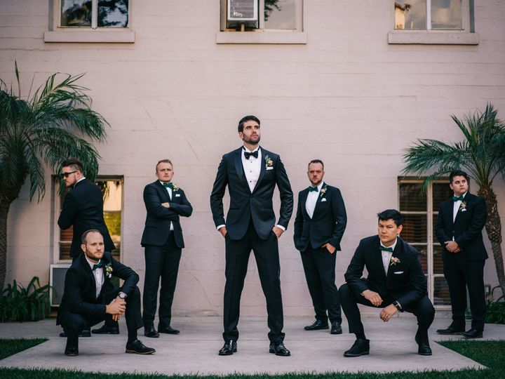Tmx Bmh02552 51 94169 159656982413400 Los Angeles, CA wedding venue