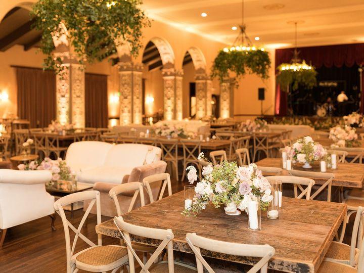 Tmx Debbie Stuart Wedding Preview 102 51 94169 159656992216880 Los Angeles, CA wedding venue