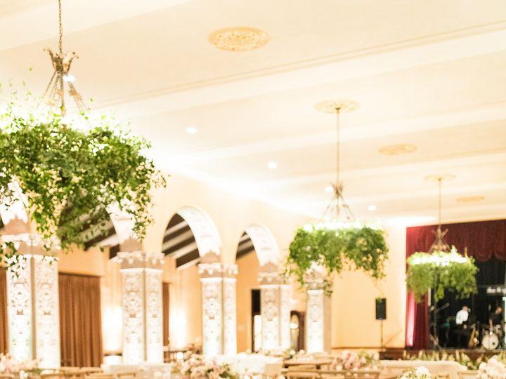 Tmx Debbie Stuart Wedding Preview 107 51 94169 159656998887162 Los Angeles, CA wedding venue