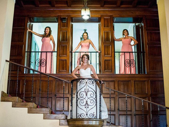 Tmx Dr 133 51 94169 159656982999772 Los Angeles, CA wedding venue