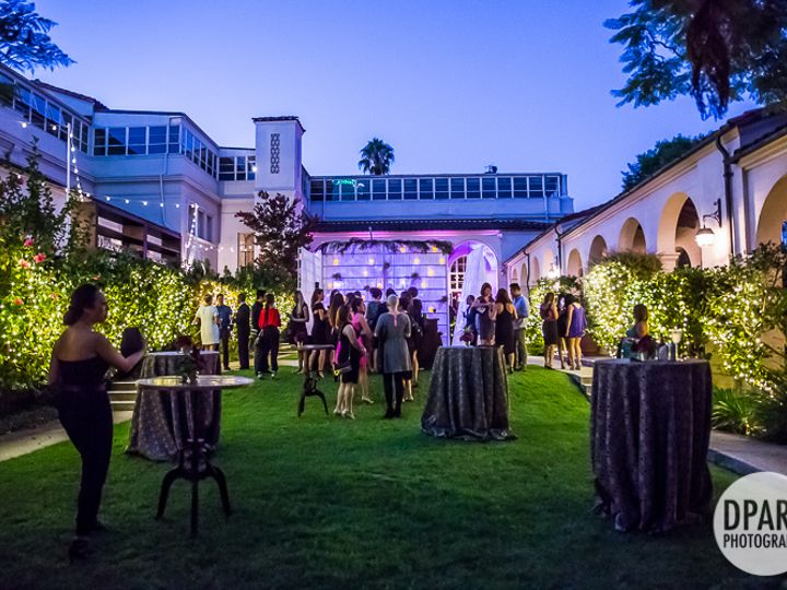 Tmx Ebell Of Los Angeles Styled Wedding Photos 0003 51 94169 159560770433204 Los Angeles, CA wedding venue