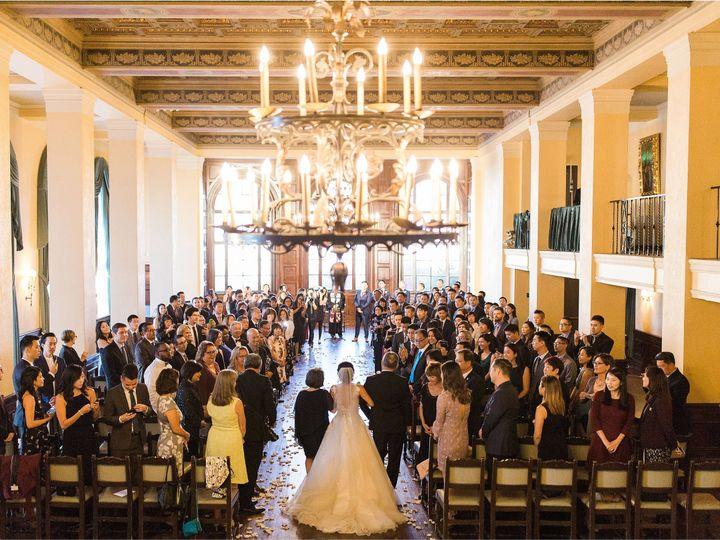 Tmx Ebelllosangeleswedding 0045 51 94169 159560770511046 Los Angeles, CA wedding venue