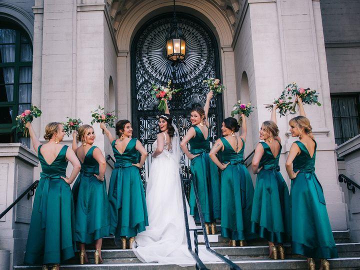 Tmx Kin 7685 51 94169 159657671277908 Los Angeles, CA wedding venue
