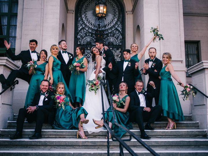 Tmx Kin 7905 51 94169 159656983651755 Los Angeles, CA wedding venue
