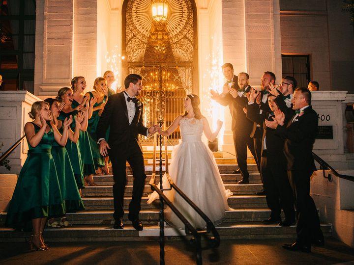 Tmx Kin 8738 51 94169 159656984287625 Los Angeles, CA wedding venue
